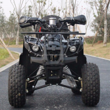 Kids/Child offroad buggy atv quad bikes atv 110cc fat bike quad for sale