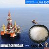 Blufloc Anionic Polyacryamide Oil Drilling Chemical