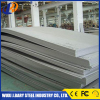 AISI GB chemical industry 304 stainless steel sheet