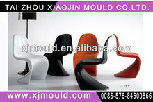 2013 modern out door furniture plastic chair hot sale