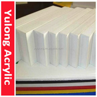Medicined Grades PVC for Catheters
