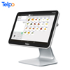 /product-detail/high-performance-touch-screen-cashier-android-cash-register-with-3g-pos-system-terminal-62019528415.html