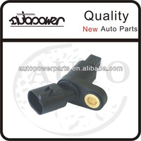 China manufacturer ! Car accessories abs wheel speed sensor 1J0 927 807B FOR VW