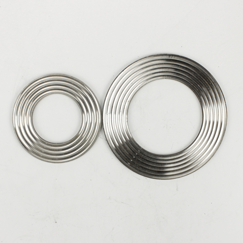 Supplier good quality shock resistant superior wear-resisting auto motor gasket for bmw and mercedes benz