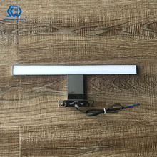 High Quality Led Bathroom Mirror Light IP44 Morden Style