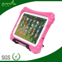 best salel OEM/ODM manufacturer portable EVA tablet pc case,eva tablet pc cover for kids