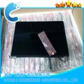 "Original full 13.3""LCD Screen LSN133DL02-A02 assembly for Macbook Pro Retina 13"" A1502 2013"