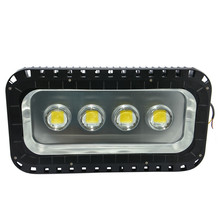 200w highway lam energy saving solar LED tunnel light
