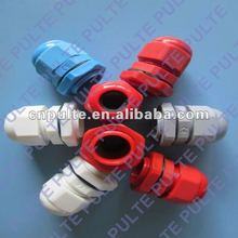 Watertight PVC Cable Gland