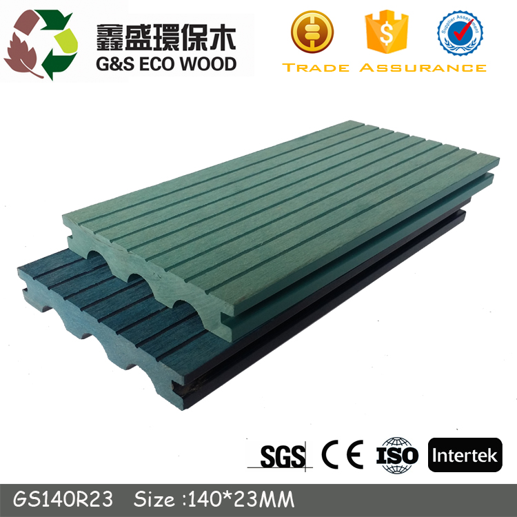 floating marina plastic swimming pools wpc decking manufacturer price outside anti-uv wpc flooring