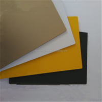 decoration wall covering panels aluminum composite panel/wood texture aluminum composite panel