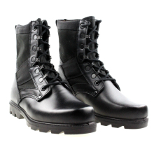 Hot Sale cheap military tactical boots delta force combat boots