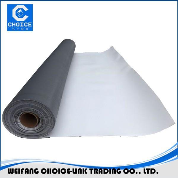 Elastomeric Roofing Membrane : Elastomeric tpo waterproof roofing membrane buy