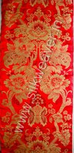 Vestment Brocade fabrics