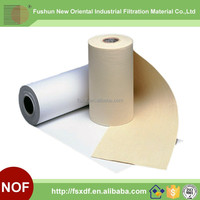 Direct factory supply needle punched felt/ Needle puch nonwoven fabric