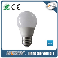 Hot Sale Best Quality Energy Saving