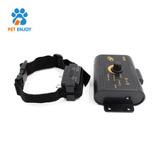 Pet fence factory 5 acres electronic pet fencing system,wireless indoor dog fencing
