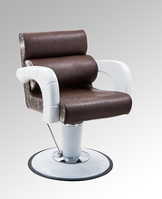 Salon Used Barber Chairs for Sale