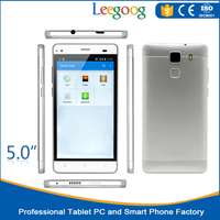 Low cost touch screen mobile phone mobile watch phone price in pakistan