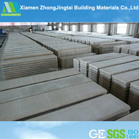 high strength precast eps sandwich wall panel for high pitech affordable house