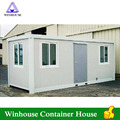 Economic house modern modular homes mobile living house container for sale