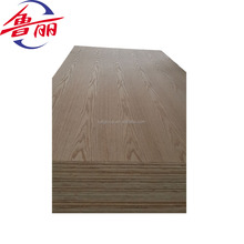 high quality Luli manufacturers 20mm thick perforated mdf board