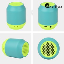 (Top Sale) New Electronic Gadgets BG-BTS04 Mini Bluetooth Speaker Best Selling Product in GermanY