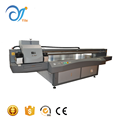 Kincolor 1325H flated UV led printer price