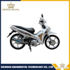 NEW WAVE-I 125 Trustworthy China supplier 4-stroke engine Motorcycle