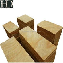 Yellow Wooden Sandstone Tiles with Honed Pineapple, China Rainbow Sandstone for Outdoor Tiles