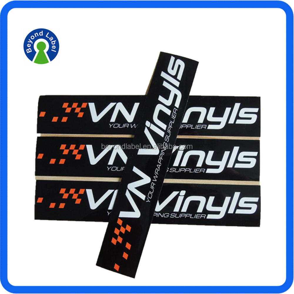 Design a bike sticker - Bike Stickering Design Bike Stickering Design Suppliers And Manufacturers At Alibaba Com
