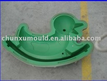 toy tooling moulds