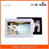 7inch photo frame,download mp4 music videos