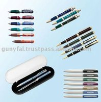 Bulgaria Many Kinds of Promotional Ballpoint Pen