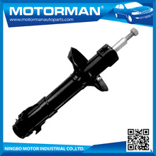 MOTORMAN auto suspension part front shock strut absorber 1H0413031A 333712 for Seat Arosa ,VW Golf III/ Polo
