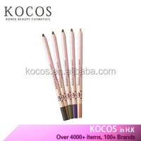 [Kocos] Korea cosmetic IT`S SKINl Babyface Gel Pencil Eyeliner