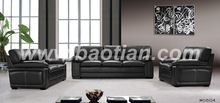 American style simple sofa designs living room furniture