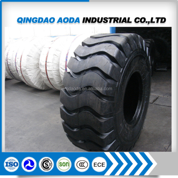 14.00-24 China best industrial bias otr tire tyre