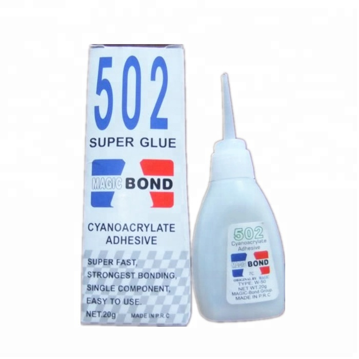 2018 New super adhesive <strong>glue</strong> for granite