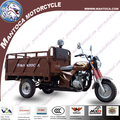 200CC Motor tricycle three wheeler 950kgs loading capacity