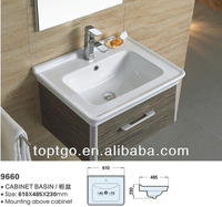 Sink Basin Hand Wash Basin Accessories Counter Basin 603