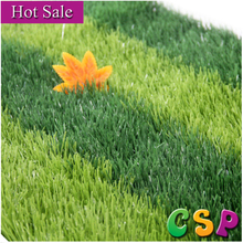 Indoor outdoor soccer field turf artificial turf for sale