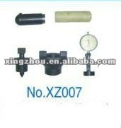 engine pump assembly and disassembly tool P9
