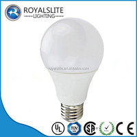Fujian Xiamen high quality led lighting factory smd5730 5 / 9 / 12 / 30 watt energy saver grow led light for kitchen, office