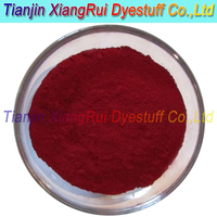Congo Red dyes Direct Red 28