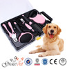 Waterproof high quality grooming dogs cats pet comb