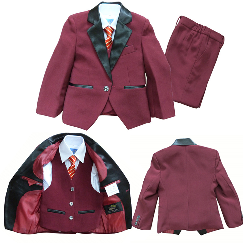 Cheap Baby Boys Dress Suits, find Baby Boys Dress Suits deals on ...