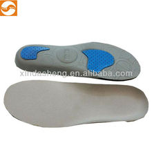 breathable insoles sweat-absorbent insoles