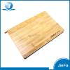 High Quality Gift Use Customized Wood Cover Notebook