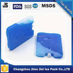 High Effective Food Grade PE Ice Box Container Supplier